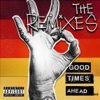 - Little Bit Of This (Party Favor Remix)