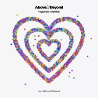 Happiness Amplified (Above & Beyond Club Mix)