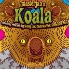 Koala (Onderkoffer Rmx)