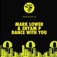 Mark Lower - Dance With You