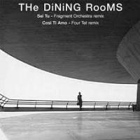 The Dining Rooms - Sei Tu