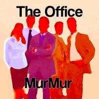 MurMur - The Office (Original Mix)