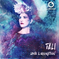 TALI - Situations