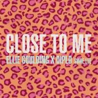 - Close To Me