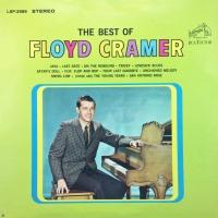 Floyd Cramer - San Antonio Rose
