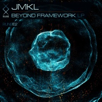 JMKL - Insight (Original Mix)