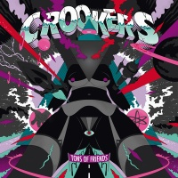 CROOKERS - Royal T (Perfect Kombo Breaks Mix)