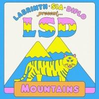 LSD - Mountain