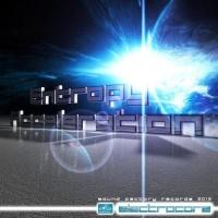 Electrocore - Stellar Burst