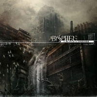 Abyssphere - Черный Океан 2.0