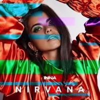 Nirvana - Single