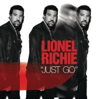 - Just Go (CD 1)