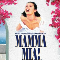 Mamma Mia - Overture Prologue
