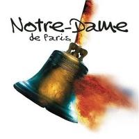 Notre Dame De Paris - Dieu Que Le Monde Est Injuste