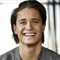 Kygo - ID (Ultra Music Festival Anthem) - Single