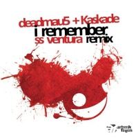 I Remember SS Ventura Remix