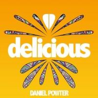 Daniel Powter - Delicious - Single