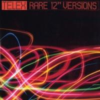 Telex - Rare 12