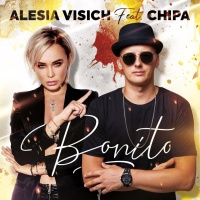 Алеся Висич - Bonito (Single)