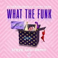 What The Funk (Steve Aoki Remix)