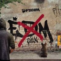 EDM Sux