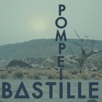 Bastille - Pompeii (Arcando & Afterfab Remix)