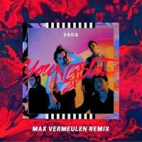 Youngblood (Max Vermeulen Remix)