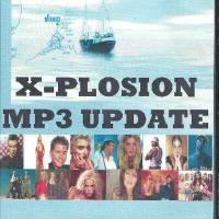 X-Plosion MP3 Update 07 -2007