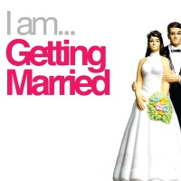 Maroon 5 - I Am Getting Married