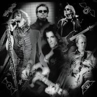 Aerosmith - O, Yeah! (Ultimate Aerosmith Hits)