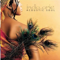 India Arie - Ready For Love