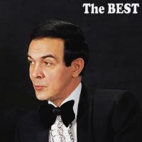 Муслим Магомаев - The Best