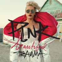 P!NK - To Love Me Now