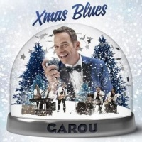 Garou - Xmas Blues