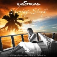 - Shining Sleep Vol.2