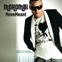 - MoveMeant (International)