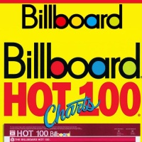 Billboard Top 100 Hits 1956
