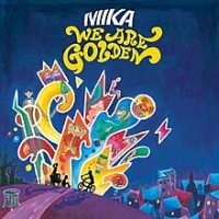 Mika - The Boy Who Knew Too Much (Japanese Edition)