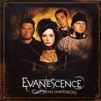 My Immortal (Acoustic Version)