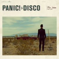 Panic! At The Disco - Miss Jackson (Acoustic Version)