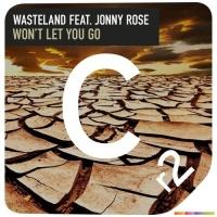 Wasteland - Won't Let You Go (Acoustic Version)