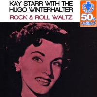 - Greatest Hits Of The Millenium! 1955 - 1959 (CD 1)