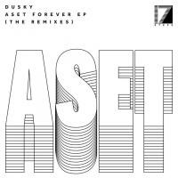 Dusky - Amongst The Gods (Brame & Hamo Remix)