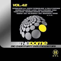 The Dome Vol. 42