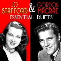 Jo Stafford - Whispering