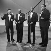 Golden Gate Quartet - God Gonna Cut Em Down