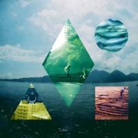 Clean Bandit - Rather Be (Tesla Acoustic Remix)