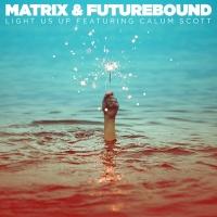 The Matrix (2) - Light Us Up (Acoustic Version)