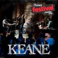 Keane - iTunes Festival London