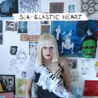 Elastic Heart (Piano Version)